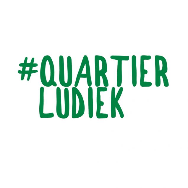 Quartier Ludiek