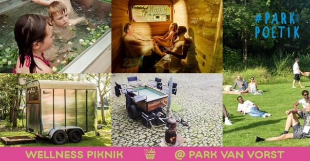 Wellness Piknik 29.08